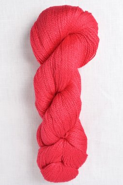 Image of Fyberspates Scrumptious 4 Ply 321 Kiss