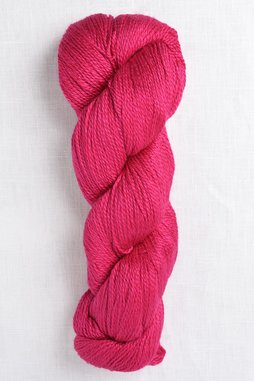 Image of Fyberspates Scrumptious 4 Ply 323 Raspberry