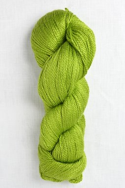 Image of Fyberspates Scrumptious 4 Ply 326 Key Lime