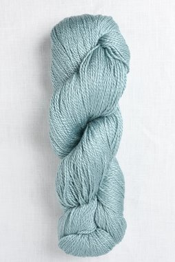 Image of Fyberspates Scrumptious 4 Ply 333 Sea Foam