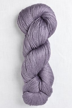 Image of Fyberspates Scrumptious 4 Ply 336 Shadow