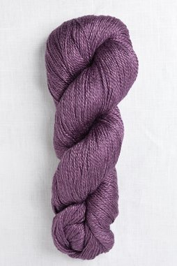 Image of Fyberspates Scrumptious 4 Ply 337 Mulberry