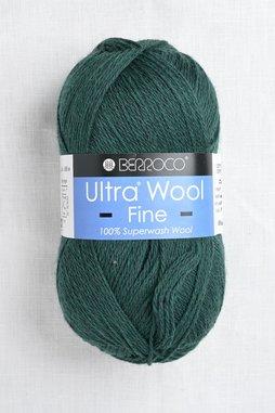 Image of Berroco Ultra Wool Fine 53149 Pine