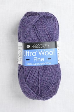 Image of Berroco Ultra Wool Fine 53157 Lavender
