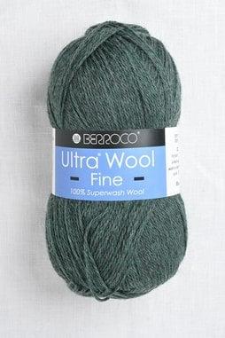 Image of Berroco Ultra Wool Fine 53158 Rosemary