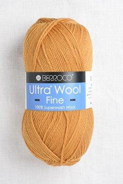 Image of Berroco Ultra Wool Fine 5329 Butternut