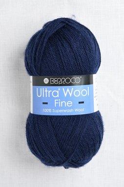 Image of Berroco Ultra Wool Fine 5365 Maritime