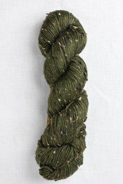 Image of Farmers Daughter Craggy Tweed Pine Drop