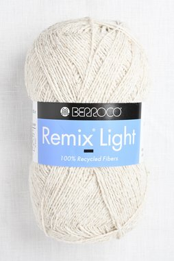 Image of Berroco Remix Light 6901 Birch