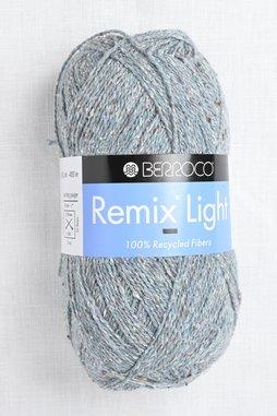 Image of Berroco Remix Light 6919 Mist