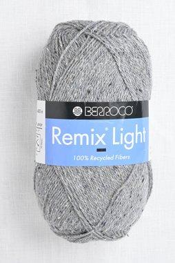 Image of Berroco Remix Light 6930 Smoke