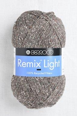 Image of Berroco Remix Light 6933 Patina