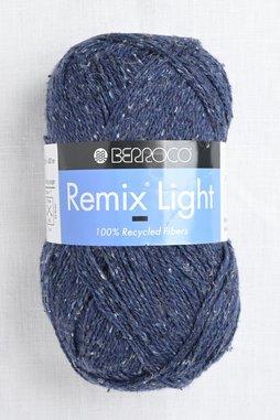 Image of Berroco Remix Light 6949 Nightfall