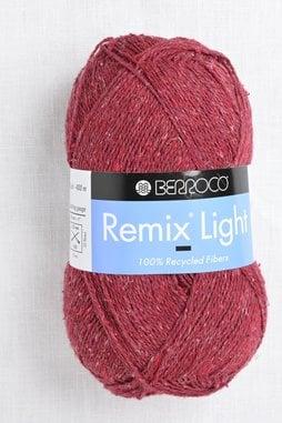 Image of Berroco Remix Light 6960 Strawberry