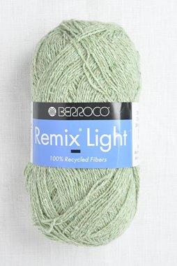 Image of Berroco Remix Light 6962 Leaf