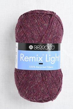 Image of Berroco Remix Light 6965 Plum