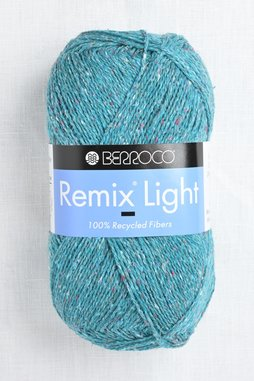 Image of Berroco Remix Light 6977 Pool