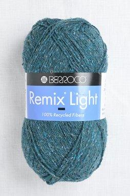 Image of Berroco Remix Light 6984 Ocean