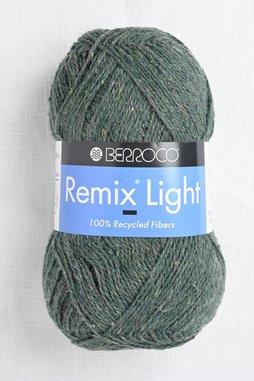 Image of Berroco Remix Light 6991 Juniper