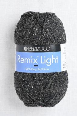 Image of Berroco Remix Light 6993 Pepper