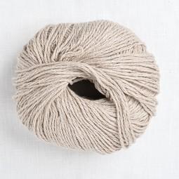 Image of Rowan Cotton Cashmere 211 Linen