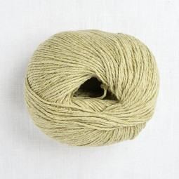 Image of Rowan Cotton Cashmere 220 Linden Green