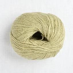 Image of Rowan Cotton Cashmere 220 Linden Green