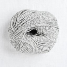 Image of Rowan Cotton Cashmere 224 Silver Lining