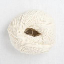 Image of Rowan Cotton Cashmere 226 Ecru