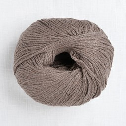 Image of Rowan Cotton Cashmere 228 Mocca