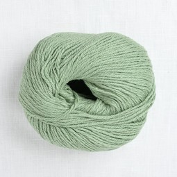 Image of Rowan Cotton Cashmere 229 Forest Hill