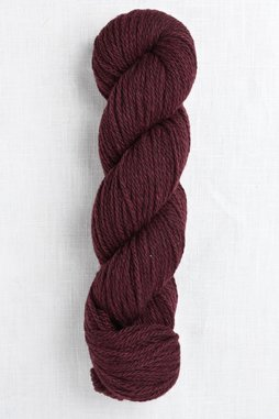 Image of mYak Baby Yak Medium Burgundy