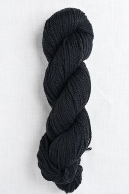 Image of mYak Baby Yak Medium Midnight Blue