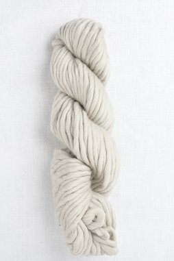 Image of Blue Sky Fibers Bulky 1002 Silver Mink