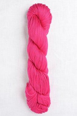 Image of Cascade Ultra Pima 3702 Pink Sapphire