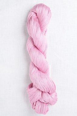 Image of Cascade Ultra Pima 3711 China Pink