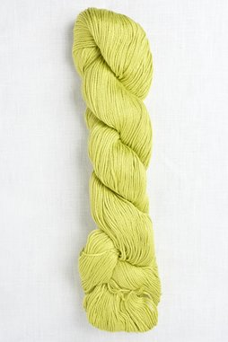 Image of Cascade Ultra Pima 3746 Chartreuse