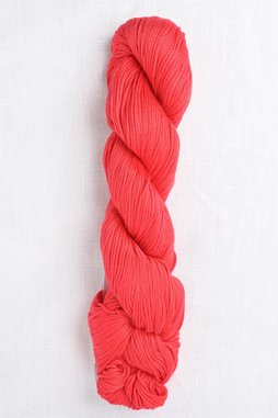 Image of Cascade Ultra Pima 3751 Poppy Red