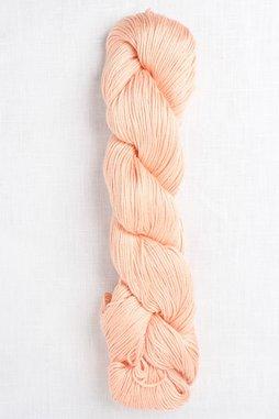 Image of Cascade Ultra Pima 3753 White Peach