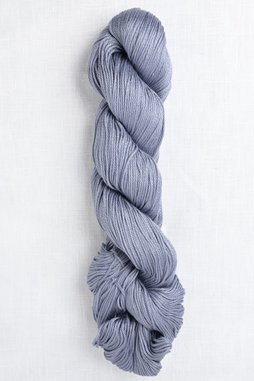 Image of Cascade Ultra Pima 3756 Slate Grey