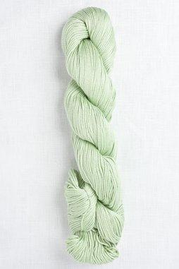 Image of Cascade Ultra Pima 3760 Celery