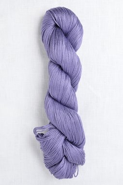 Image of Cascade Ultra Pima 3778 Lavender