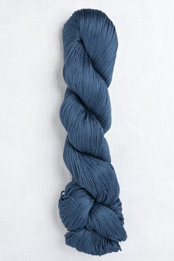Image of Cascade Ultra Pima 3793 Indigo Blue