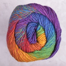 Image of Cascade Melilla 15 Rainbow (Discontinued)