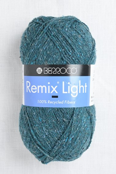 Image of Berroco Remix Light