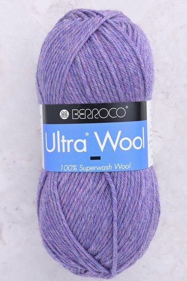 Image of Berroco Ultra Wool