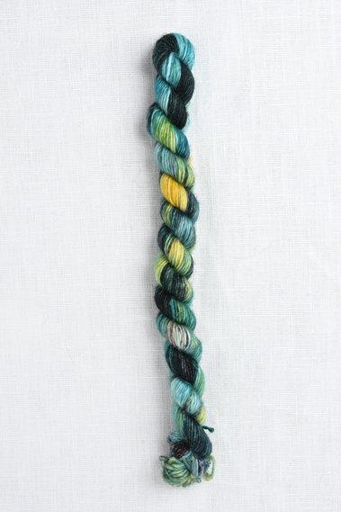 Image of Madelinetosh Unicorn Tails