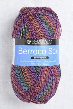 Image of Berroco Sox 1445 Kirkwall (Discontinued)