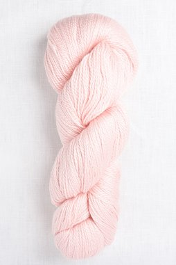 Image of Fyberspates Scrumptious 4 Ply 306 Baby Pink