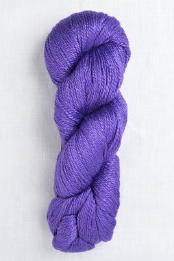Image of Fyberspates Scrumptious 4 Ply 329 Amethyst